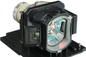 Lamp replacement for Projectors