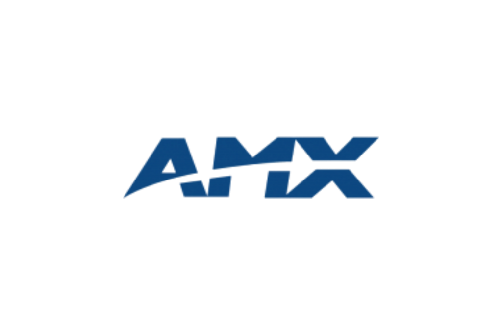 amx Switching And Distribution.