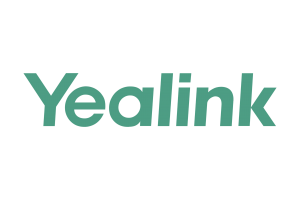 yealink Video Conferencing