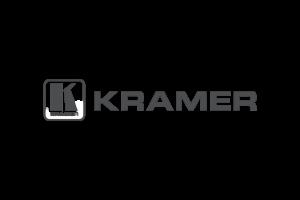 Switching, Kramer Switching And Distribution