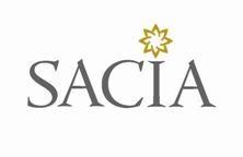 SACIA-logo-small