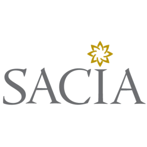 sacia certification logo